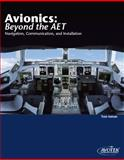 Avionics Beyond the AET