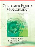 Customer Relationship Management, RUST, 0131419293