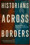 Historians Across Borders, , 0520279298