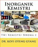 Inorganik Kemistri, kofi oteng gyang, 1450579299