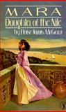 Mara, Daughter of the Nile, Eloise Jarvis McGraw, 0140319298