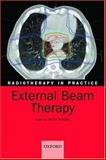 External Beam Therapy, , 0198529295