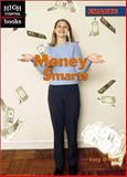Money Smarts, Lucy O'Neill, 0516239295