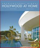 Hollywood at Home, Andrea Danese and Architectural Digest Editors, 0810959291