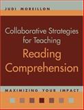 Collaborative Strategies for Teaching Reading Comprehension 9780838909294