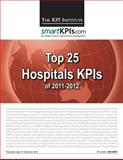 Top 25 Hospitals KPIs Of 2011-2012, The KPI Institute, 1482549298
