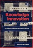 Knowledge Innovation, Kodama, 184542929X