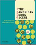 The American Drug Scene : An Anthology, Inciardi, James A. and McElrath, Karen, 0199739293