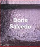 Doris Salcedo, Paul Celan and Nancy Princenthal, 0714839299