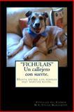 FICHULAIS , un Callejero con Suerte, Fichulais Carmen, 1499779291