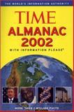 Time Almanac 2002 9781929049295