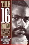 The Sixteenth Round, Rubin Carter, 0140149295
