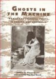 Ghosts in the Machine : Women and Cultural Policy in Canada and Australia, , 0920059295