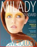 Milady Standard Cosmetology 2012 9781439059296
