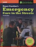 Emergency Care in the Streets, Richard Pilbery and Nancy L. Caroline, 1449649297