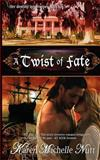A Twist of Fate, Karen Nutt, 1470189291