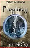 Prophecy, J. McCoy, 1497539293