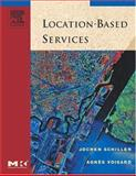 Location-Based Services, , 1558609296