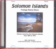 Ultimate Specialist Collector Album 9781928729297