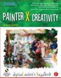 Painter X Creativity 9780240809298