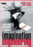 Imagination Engineering 9780273649298