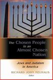 The Chosen People in an Almost Chosen Nation, , 0802849296