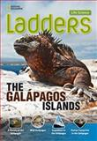 The Galápagos Islands, Stephanie Harvey and National Geographic Learning Staff, 1285359291