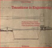 Transitions in Engineering, Tom F. Peters, 3764319291