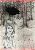 Feel the Darkness, Amy Kellner, 918563929X