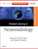 Problem Solving in Neuroradiology, Law, Meng and Som, Peter M., 0323059295