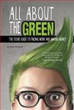 All about the Green, Kara McGuire, 0756549299