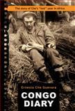 Congo Diary, Ernesto Che Guevara, 0980429293