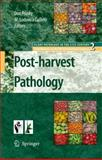 Post-harvest Pathology, , 1402089295