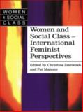 Women and Social Class : International Feminist Perspectives, , 1857289293