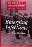 Emerging Infections, , 0124259308