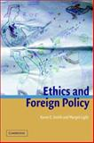 Ethics and Foreign Policy, , 0521009308