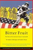 Bitter Fruit 2nd Edition