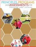 Principles Programs and Assessments for Training and Exercise 9780757589300