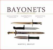 Bayonets, Martin J. Brayley, 078582930X