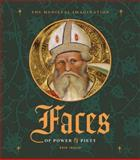Faces of Power and Piety, Erik Inglis, 0892369302