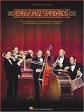 Early Jazz Standards, , 0634029304