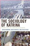 The Sociology of Katrina 9780742559301