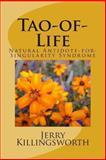Tao-Of-Life, Jerry Killingsworth, 1492989304