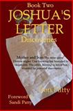Joshua's Letter (Discoveries), Ron Patty, 149472930X