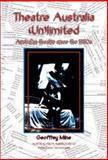 Theatre Australia (Un)Limited 9789042009301