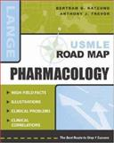 Pharmacology, Katzung, Bertram G. and Trevor, Anthony J., 0071399305
