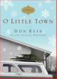 O Little Town, Don Reid, 1434799301