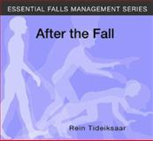 After the Fall, Tideiksaar, Rein, 1932529306