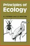 Principles of Ecology, , 0412319306