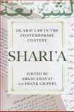 Shari'a, , 0804769303